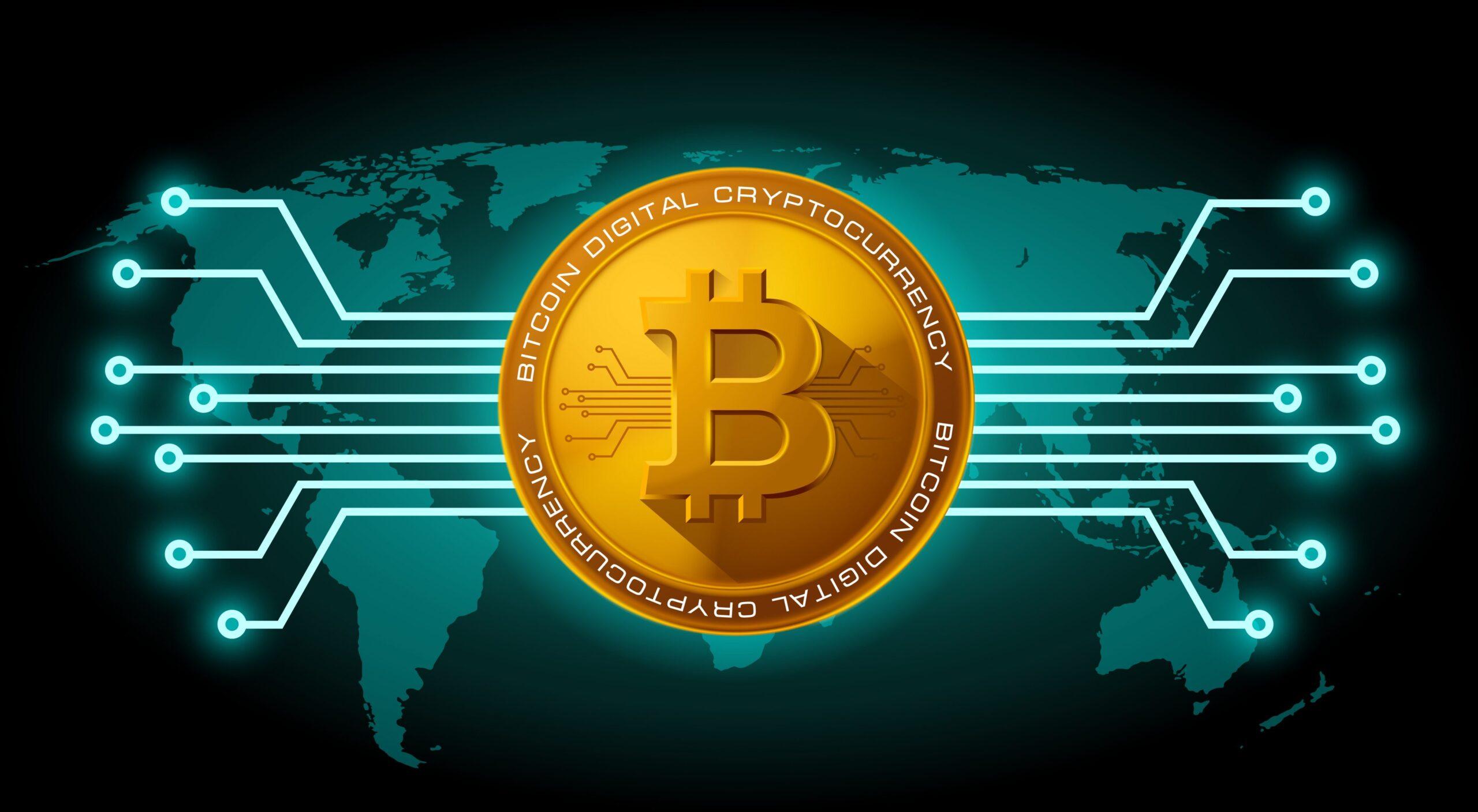 Bitcoin ekle