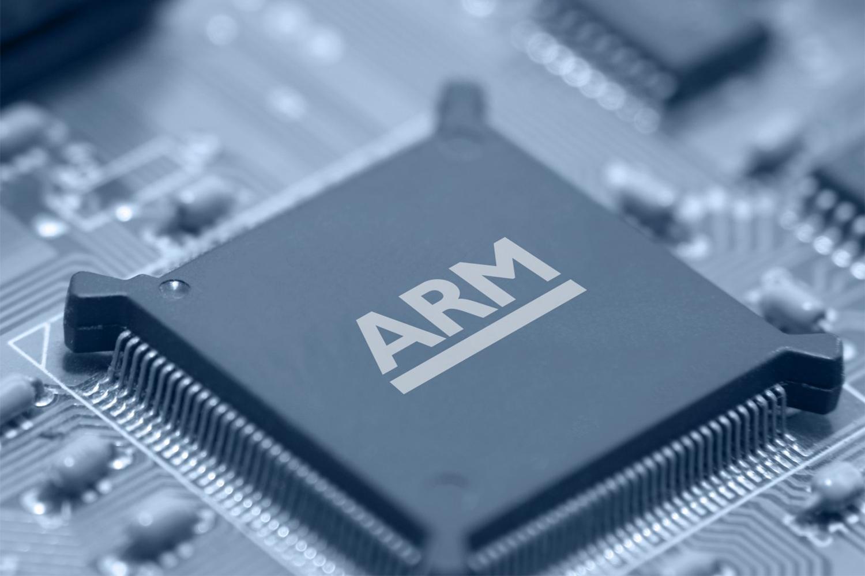 STM32F103 Arduino ide ile programlama - Kodmek