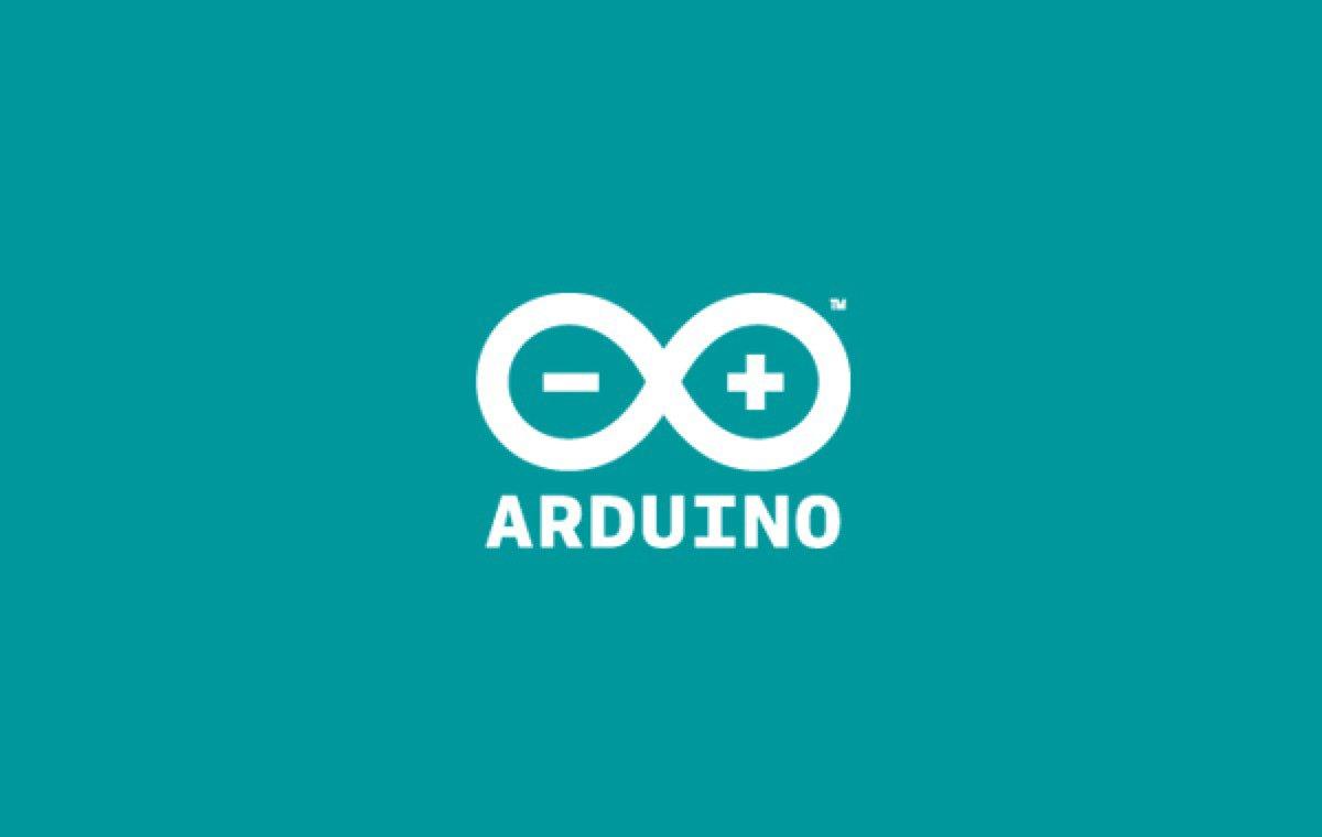 Arduino-Logo-1