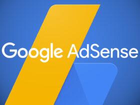 adsense-ban