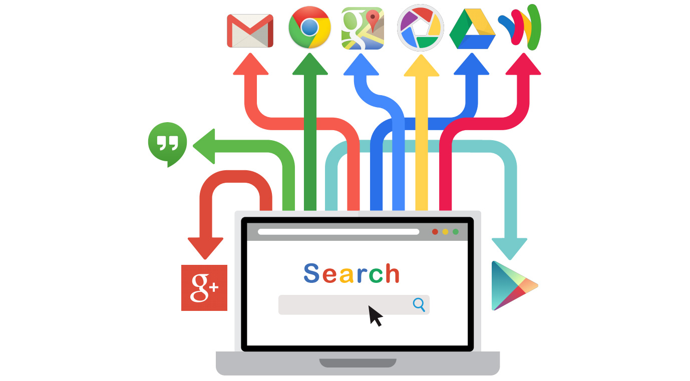 google-search-company-image