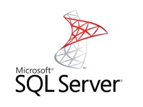 MSSQLServer