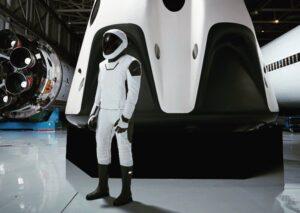 Elon Musk'ın  bilim kurgu hayallerimizdeki rolü 1