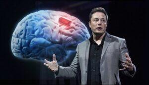 Elon Musk'ın  bilim kurgu hayallerimizdeki rolü 2