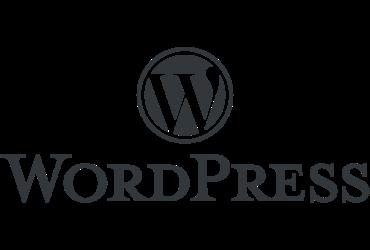 WordPress-logotype-alternative[1]