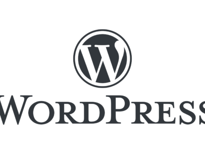 WordPress-logotype-alternative[1]