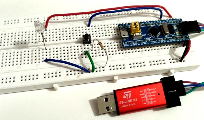 Circuit-Hardware-for-Programming-STM32F103C8-using-Keil-uVision-and-STM32CubeMX[1]