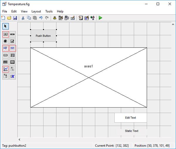 Designing-GUI-MATLAB
