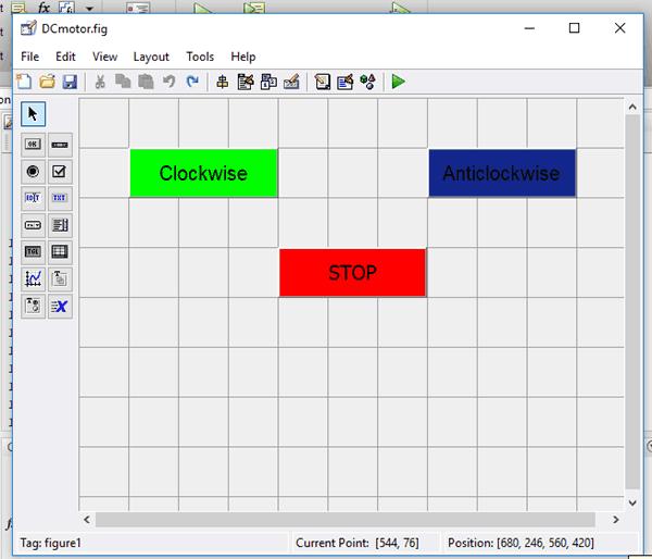 GUI-for-DC-Motor-Control-Using-MATLAB