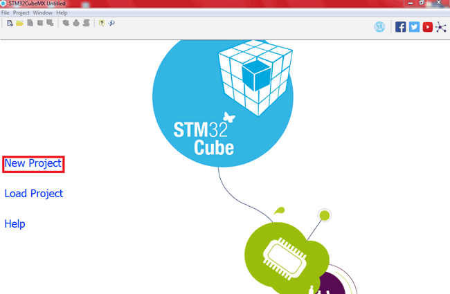 Open-STM32Cube-MX[1]