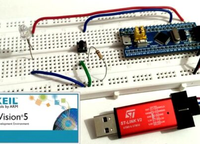 Programming-STM32F103C8-using-Keil-uVision-and-STM32CubeMX[1]