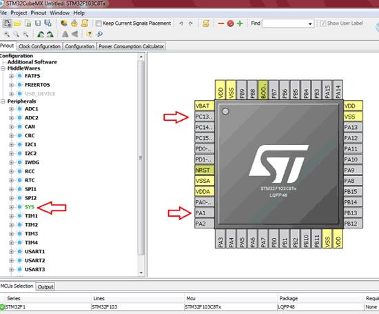 STM32F103C8-Pinout[1]