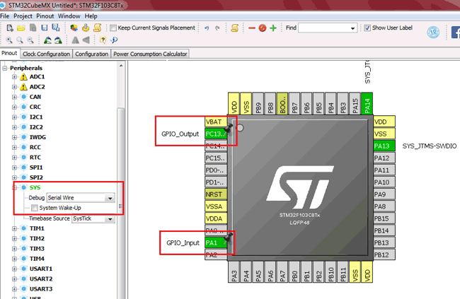 Selected-IO-Configuration-for-STM32F103C8-in-STM32CubeMX[1]