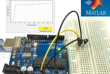arduino-MATLAB_0