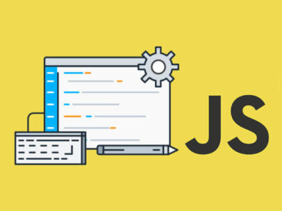 The-Top-10-Javascript-Frameworks-730x410[1]