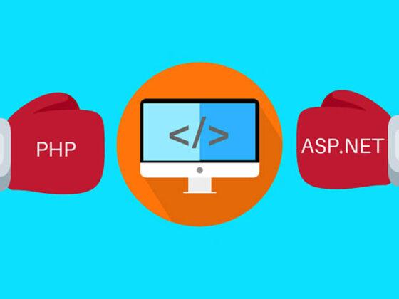 asp php farkları