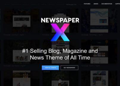 newspaper-2-1-1200x5841-1