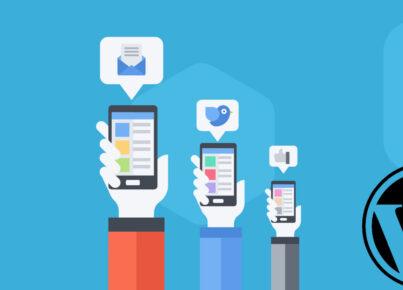 wordpress-social-media