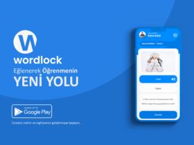Wordlock YDS Yökdil Kelime Ezberleme Uygulaması